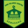 SMK Islamic Centre Baiturrahman