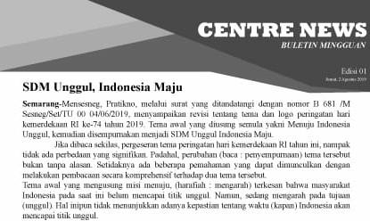 IMG-20190801-WA0003~2