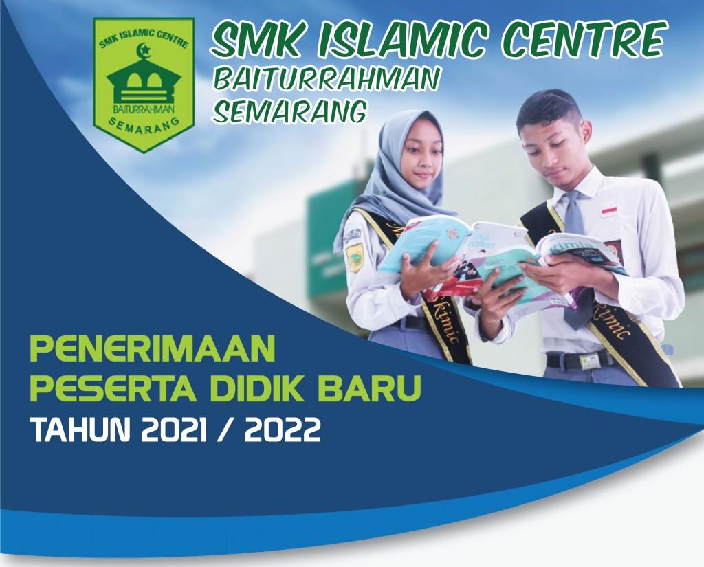 flyer ppdb 2021 web